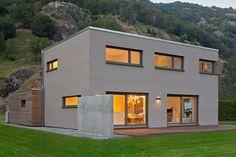 Haus Wallis