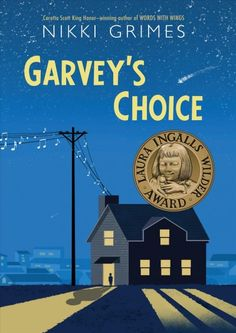 Garvey's Choice - Preferring science and reading to the sports his father wants him to play, Garvey comforts himself with food and endures bullying before joining the school chorus, where he learns how to accept himself and bond with his father. Books For Boys, Childrens Books, King Author, Feeling Like A Failure, Summer Reading Lists, Middle Schoolers, English Book, Chapter Books, Used Books