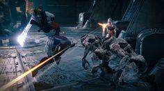 Destiny-House-of-Wolves-DLC-Raid-Armor-Guns-Found-by-Fans-Inside-the-Game-467213-6.jpg (1920×1080)