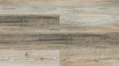 Authenticity and personality in #laminated #flooring with Genuine Collection, by L'Antic Colonial (#Porcelanosa)