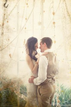 Vintage wedding photography - Bing Images