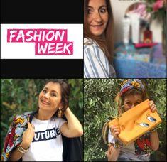 Fashion Week #36 – 50 ans et alors ?