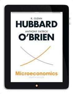 mankiw microeconomics 6th edition pdf