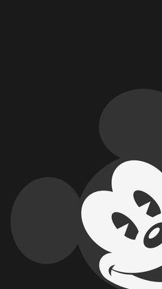 Best mickey wallpaper, beautiful mickey drawing wallpaper for all disney life Cartoon Wallpaper, Mickey Mouse Wallpaper Iphone, Cute Disney Wallpaper, Wallpaper Iphone Cute, Cute Wallpapers, Drawing Wallpaper, Desktop Wallpapers, Trendy Wallpaper, Cellphone Wallpaper