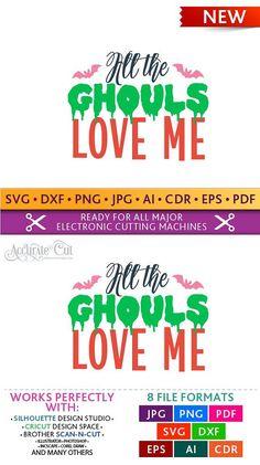 Download Ole Miss Script Cuttable Svg Monogram Font | Cricut ...