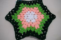 Hexagonal-hoode-cardigan-r3_small2