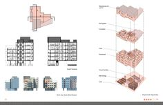 http://issuu.com/kobilogen/docs/kobi_architecture_portfolio