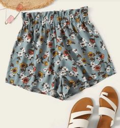 Shop South African Shop, Casual Shorts, Outfits, How To Make, Shops, Blue, Shopping, Things To Sell, Random
