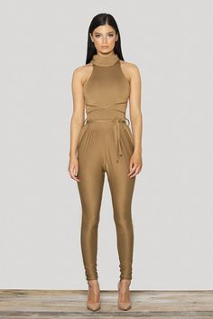 945eecb4ad1 New 2015 sexy dress Fashion Sexy Club dress Bodycon V-neck Women Plus Size  Bandage dress vestido de festa Free Shipping