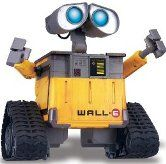 Explore our huge selection of robotics books, robot toys, movies, educational toys, magazines, motors, and robot kits!