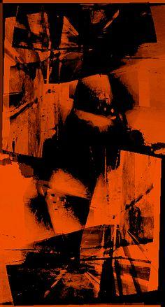 Decore su hogar con un este abstracto, se ofrece en una gran diversidad de medidas, monturas, superficies, desde impresiones em lienzo o papel, hasta acrilico, metal, sobre un cojin o cortina de baño, le einvitamos a conocer nuestra coleccion