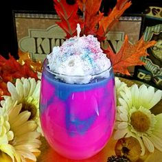 Candles by Victoria - Highly Scented Candles & Wax Tarts - Magical Unicorn Candle Fire Candle, Candle Wax, Gel Candles, Scented Candles, Candles By Victoria, Wax Tarts, Homemade Candles, Magical Unicorn, Candle Making
