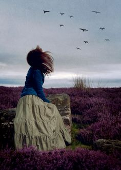 """""""The End of all our Exploring"""" 