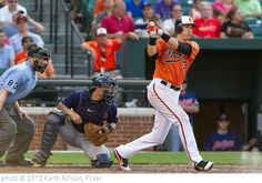 Brian Roberts agrees to one year deal with Yankees, opens door for Ryan Flaherty