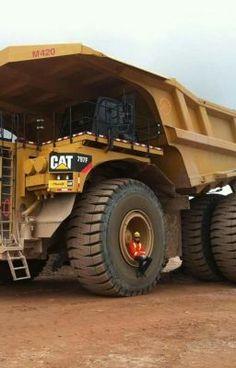 Read story Bushbuckridge Dump Truck 777 by unitedtraining (UNITED TRAINING CENTER) with 3 reads. Dump Truck, Training Center, South Africa, Monster Trucks, Wattpad, Cat, Rock, Website, Street