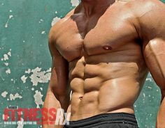 Get the Chest You Should Have-Visit our website at http://www.premierfitnesscenterdaytonmall.com for a FREE TRIAL PASS