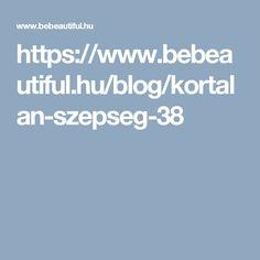 Latin Words, Community, Blog, Blogging