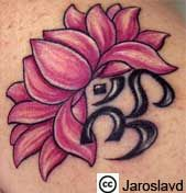 Google Image Result for http://www.discerningtheworld.com/images/wpi//Tattoos-AUM.jpg