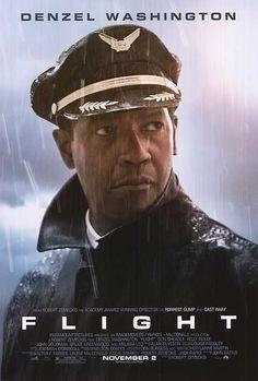 Flight 60点 どんな内容なのか、まったく予備知識なしで見に行った。デンゼル・ワシントンの演技は、やはりさすがとしか言いようがない。ノミネート?当然でしょ。顔の演技が凄すぎる。彼の目を見ているだけで、感情がびんびん伝わって来る。そしてこういう、エリートだけど私生活に問題がある役がとんでもなく上手い(笑)監督のロバート・ゼメキスは飛行機事故を映像にするのがお好きなようで、今回も迫力のある映像を見せてくれた。詳しくはネタバレになるので書かないが、機内でのフライトアテンダントの描写が怖い。目を背けたくなる、これがリアリティなのだろう。見終わって残る映画と言われれば少し疑問だが、見ている間は間違いなく楽しめる作品だ。ジョン・グッドマンの登場には笑った。