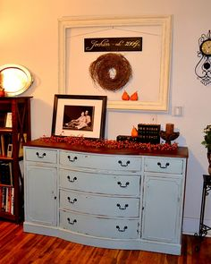 Want to find something like this to use in kids tv/play room..Great for tv and lots of storage.