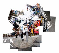 photo collage ideas - Google Search
