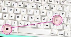 14 raccourcis clavier que tous les gens ne connaissent pas nécessairement et qui sauvent un temps fou!