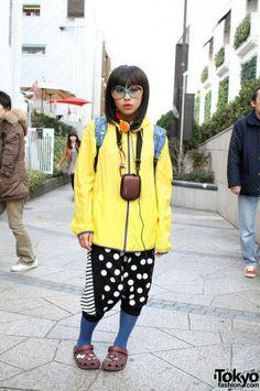 street_fashion_in_640_high_62.jpg 600×903 Pixel