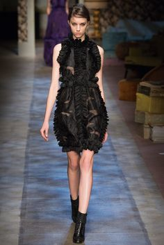 http://www.style.com/slideshows/fashion-shows/fall-2015-ready-to-wear/erdem/collection/33