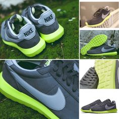 best sneakers 0d4b8 26885 Air Force Sneakers, Nike Air Force, Sneakers Nike, Nike Outlet, Nike Tennis
