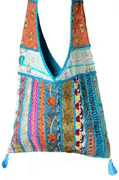 boho bag. i wish i can find this here.