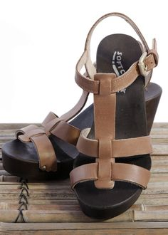 Clogs-Sandals Fabienne: SOFTCLOX, Germany