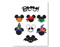 Disney, Icon Mickey, Halloween, Cut SVG files, T Shirt Design, Cut File, Svg Cricut Cut File, Svg Cut File by HJYGraphicDesign on Etsy https://www.etsy.com/listing/463454593/disney-icon-mickey-halloween-cut-svg