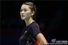 Gronya Somerville Women's Badminton, Female Images, My Idol, Athlete, How To Look Better, People, Australia, Woman, Women