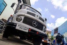 #lumix #gm1 #microfourthirds #malang http://ift.tt/2a1HeTS