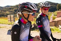 You can now but our team Specialized-lululemon kit here!! http://velociosports.com/shop/