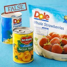 Are potatoes off-limits for people with diabetes? Do fruits and veggies affect…