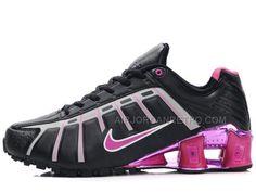 innovative design 5addb 37118 Twitter. Nike Shox ...