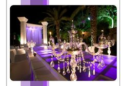 For more great ideas for your wedding visit Event Pros LA at www.eventpros-la.com