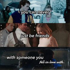 Oct 2018 - [ Barchie x quote ] Here is a new quote edit. I hope u like it. I loved quotes so much. Im sorry that I always make sad barchie edits. but I love to do that. Do u want me to do more happy or funny barchie edits? Riverdale Archie, Riverdale Funny, Riverdale Cast, Tvd Quotes, Film Quotes, Funny Quotes, Love Me Quotes, Romantic Love Quotes, The Cw