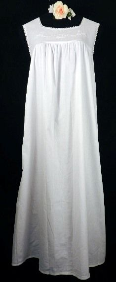 Square Neck Sleeveless Gown