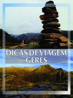 #Gerês #PenedaGerês #VisitPortugal #ParqueNacional #DiscoverPortugal #CantSkipPortugal #Viagens #PNPG #Trekking #Trilhas #Turismo #Destinos #Férias O que ver no Gerês, Portugal. Dicas para visitar a Serra do Gerês. Como chegar, quando visitar, mapa do Gerês, vistos, acessos, segurança, reservas, preço, transportes, onde começar, tours, trilhos, transfers, custo de vida, geografia, história, alojamento, hotel, restaurantes, museus, locais a não perder, monumentos, fotos, turismo na Peneda… County Cork Ireland, Galway Ireland, Ireland Vacation, Ireland Travel, Ireland Landscape, Greenwich Village, Paris Travel, Culture Travel, Belfast