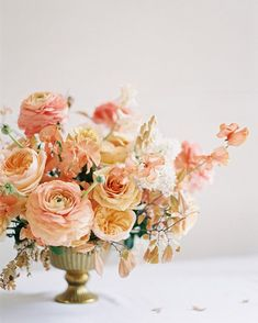 Bouquets by Wilder™ — WILDER FLORAL CO. San Luis Obispo Flower Delivery, Design and Florist Flowers