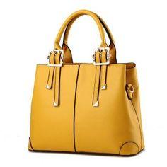 Fashion Handbags, Tote Handbags, Cross Body Handbags, Fashion Bags, Leather Handbags, Ladies Handbags, Luxury Handbags, Designer Handbags, Ladies Bags