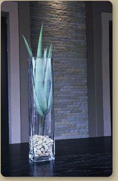 Airostone SA - lightweight cast stone veneer  wall cladding