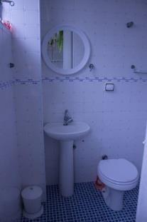 Apartamento, 3 quartos Venda SANTOS SP POMPEIA RUA RIO GRANDE DO NORTE 6693565 ZAP Imóveis
