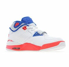new product dfd8e f48a6 Nike Air Trainer SC II Junior   JD Sports