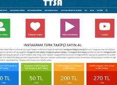 https://www.turktakipcisatinal.net instagram takipçi satın al , instagram beğeni satın al , youtube abone satın al