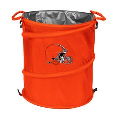 Cleveland Browns on Pinterest | Cleveland Browns, NFL and ...