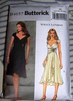 Mother-of-the-Groom Dress Pattern#wedding #dress