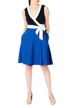 Custom Dresses Online | Women's Clothing | Tops at eShakti
